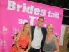 brides-fait-sa-tv-2012-218-1024x683