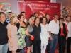 brides-fait-sa-tv-2012-221-1024x683