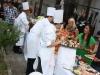 brides-fait-sa-tv-2012-26-1024x683