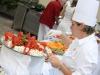 brides-fait-sa-tv-2012-27-1024x683