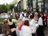 brides-fait-sa-tv-2012-33-1024x683