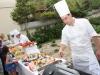 brides-fait-sa-tv-2012-35-1024x683