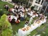 brides-fait-sa-tv-2012-46-1024x683