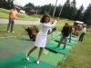 brides-fait-sa-tv-2012-95-1024x683