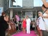 brides-tv-bis-136-1024x683
