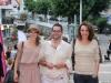 brides-tv-bis-99-1024x683