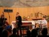 ca-jazz-a-brides_026