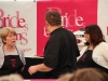 festival-cuisine-sante_034