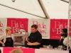 festival-cuisine-sante_035