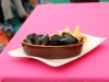 festival-cuisine-sante_040