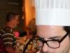 festival-cuisine-sante_050