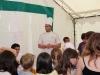 festival-cuisine-sante_059