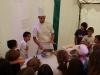 festival-cuisine-sante_062