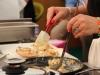 festival-cuisine-sante_067