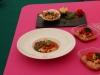 festival-cuisine-sante_071