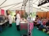 festival-cuisine-sante_078