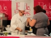 festival-cuisine-sante-2013_006