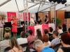 festival-cuisine-sante-2013_007