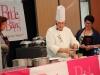 festival-cuisine-sante-2013_010