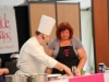 festival-cuisine-sante-2013_011