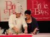 festival-cuisine-sante-2013_012
