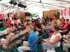 festival-cuisine-sante-2013_015