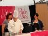 festival-cuisine-sante-2013_019