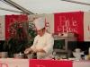 festival-cuisine-sante-2013_023