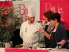 festival-cuisine-sante-2013_025