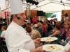 festival-cuisine-sante-2013_026