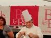 festival-cuisine-sante-2013_028