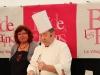 festival-cuisine-sante-2013_029