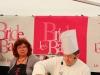 festival-cuisine-sante-2013_030