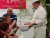 festival-cuisine-sante-2013_032