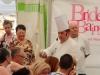 festival-cuisine-sante-2013_033