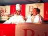 festival-cuisine-sante-2013_039