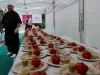 festival-cuisine-sante_009