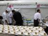 festival-cuisine-sante_012
