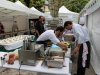 festival-cuisine-sante_013