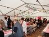 festival-cuisine-sante_016