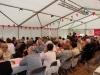 festival-cuisine-sante_023