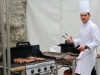 festival-cuisine-sante_028