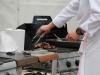 festival-cuisine-sante_029