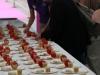 festival-cuisine-sante_030