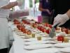 festival-cuisine-sante_031