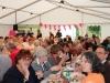 festival-cuisine-sante_036