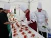festival-cuisine-sante_038