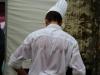 festival-cuisine-sante_049