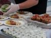 festival-cuisine-sante_051