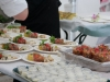 festival-cuisine-sante_053